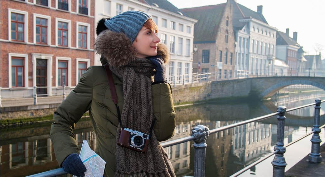 belgium-city