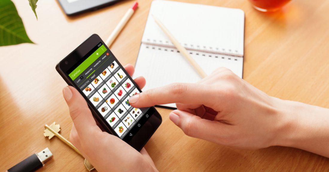 myshopi-app