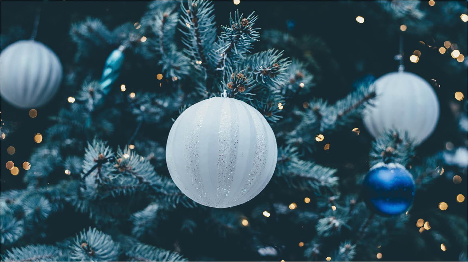 Diy Tips Voor Betaalbare Kerstversiering Myshopi Blog