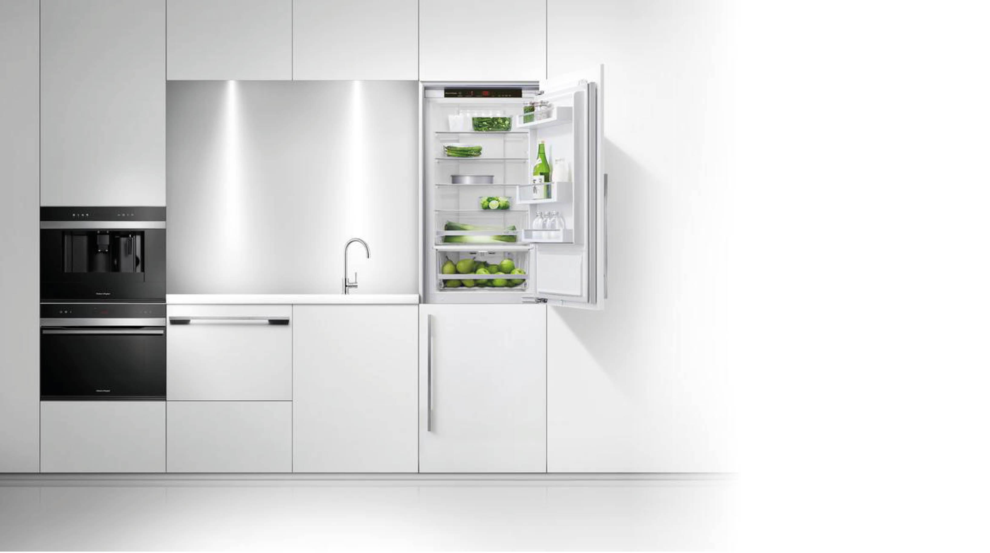 14 conseils pour conomiser de l nergie en cuisine myshopi blog. Black Bedroom Furniture Sets. Home Design Ideas