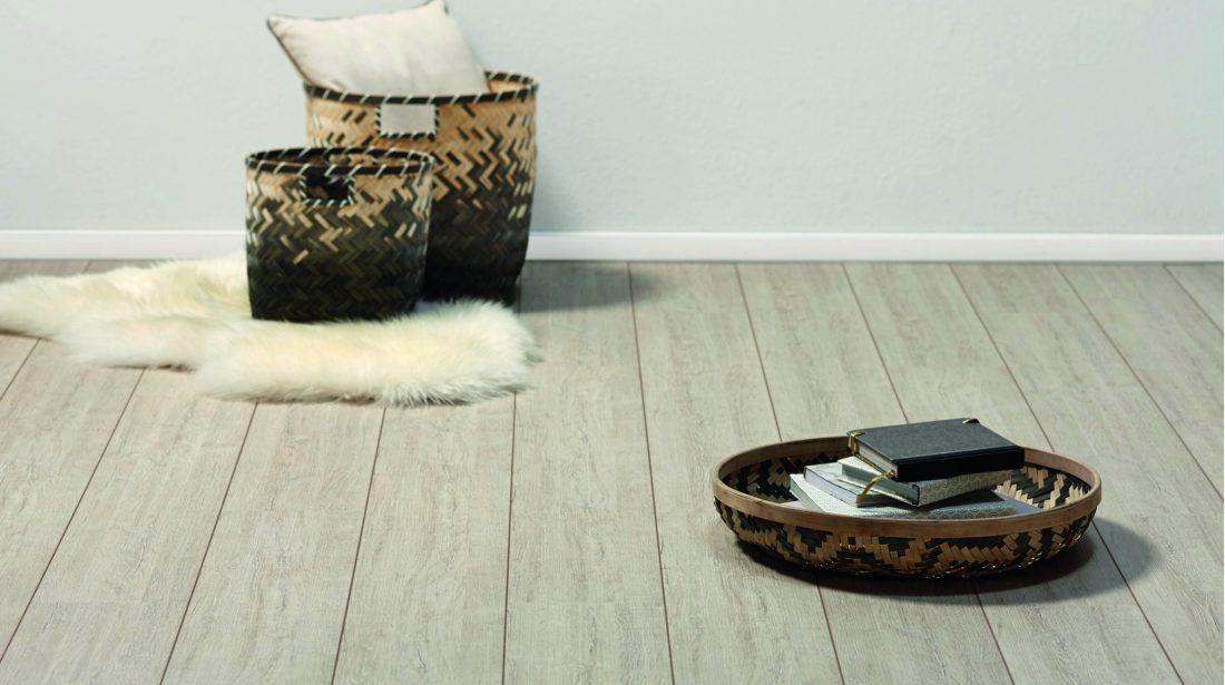 Welke vloer past het best bij jou? · myshopi blog
