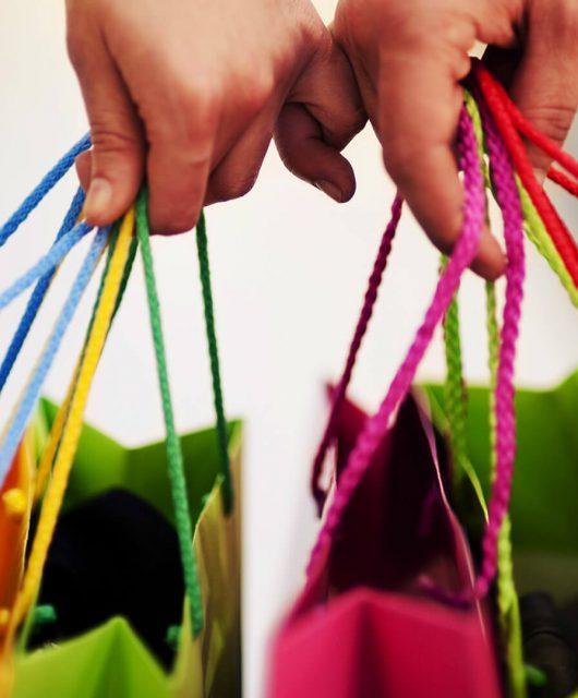 shopping-bags-retail-ss-1920