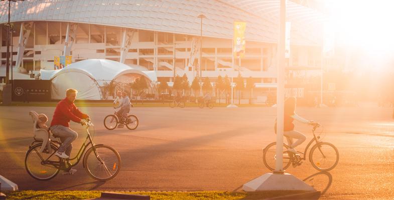 fietstocht2