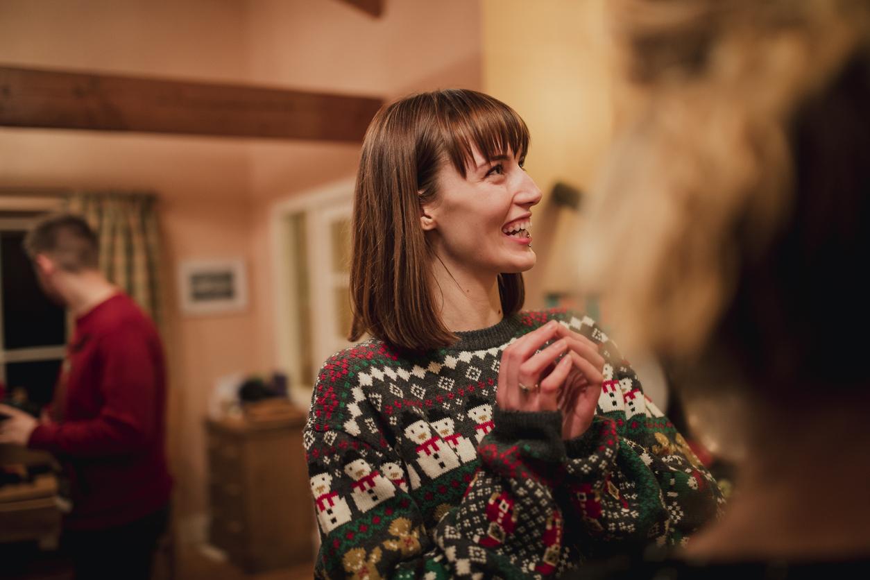 Foute Kersttrui Dames Hema.5 X Foute Kersttruien Die Je Kan Aantrekken Op Ugly Christmas
